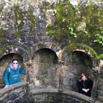 Experiencia OUT – Jaume Roa en Coimbra