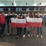 Experiencia OUT – Laura Aznar en Wroclaw