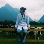 Experiencia OUT – Carla Tomás Perales en Eslovenia