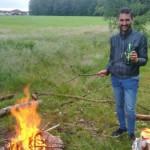 Experiencia PDI OUT – Jorge Juan Vicedo en la Universidad de Bohemia del Sur