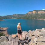 Experiencia IN – Anna Perinovà