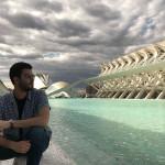 Experiencia IN – Paulo Felipe Carneiro