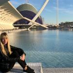 Experiencia IN – Camila Cascallar