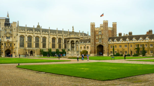 universidad-de-oxford-