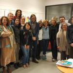 Experiencia PDI – Facultad Educación