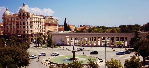 foggia_piazza_cavour_ph_claudia_amatruda_1435675084947