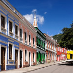 Experiencia OUT –  Henrik Manukyan en Bogotá, Colombia