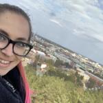 Experiencia OUT – María Dolores Talens