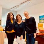 Experiencia PDI – Laura Cubero