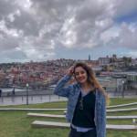 Experiencia OUT – Marta Pérez