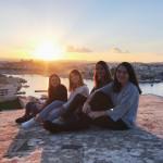 Experiencia OUT – Laura Carreño Lillo