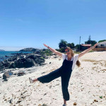 Experiencia OUT – Carla Carpio Vicent