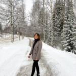Experiencia OUT – Laura Esteve Sanmatías