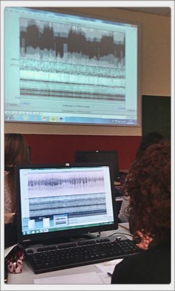 analisis-acustico