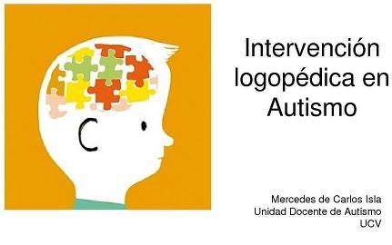 intervencion-logopedica-autismo