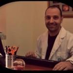 Carlos Vidal presenta un tratamiento para el Síndrome de Apnea-Hipopnea del Sueño