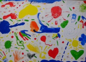 rp_mural-autismo-300x215.jpg