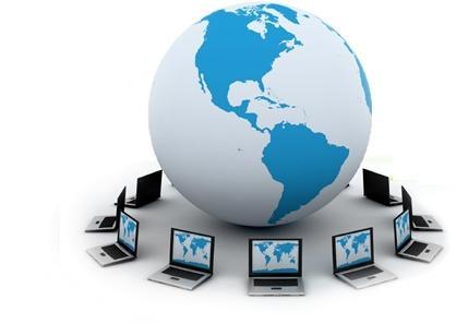 redes_internet