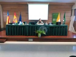 Nuevas Tecnologías y Educación Especial: Dra. Rocío Fernández