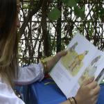Jornada Estudios Literario