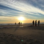 Jornada deportiva multi-aventura en la playa 1