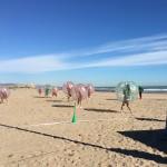 Jornada deportiva multi-aventura en la playa 2