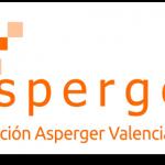 Asociación Asperger de Valencia