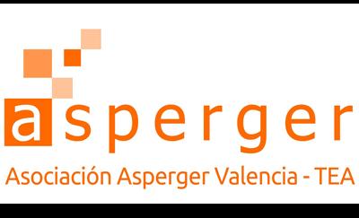 Asociación Asperger Valencia