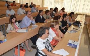asistentes seminario alzira