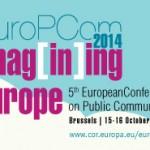 El Máster Oficial en Marketing Político iniciará su segunda edición en Bruselas