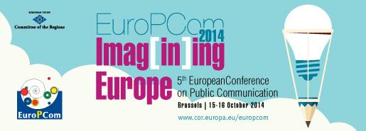banner EuroPCom 2014