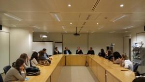 reunion director europcom2