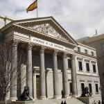 El IVAP homologa el título de Liderazgo y Gestión pública de la UCV
