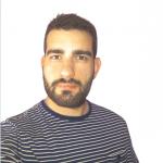 Entrevista a Juan Vicente Nulius, alumno del Máster en Marketing político de la UCV