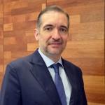 Ginés Marco, un ponente de proyección internacional