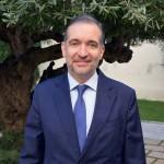 Entrevista al Director de nuestro Máster, Ginés Marco