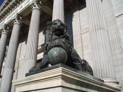 leon-congreso