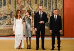 JULIANA AWADA EN ESPAÑA 1