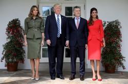 President+Trump+Welcomes+President+Argentina+PajVgO8hi1Qx