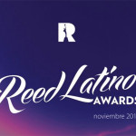 Nuestro Máster nominado en los premios Reed Latino 2018