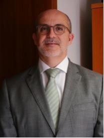 Dr. German Cerdá