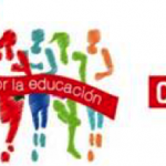 ONG Entreculturas colabora en una carrera solidaria
