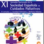 Cuidados Paliativos en Valencia