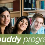 Buddy Program 2015/2016