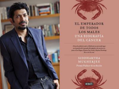 Una historia del Cancer