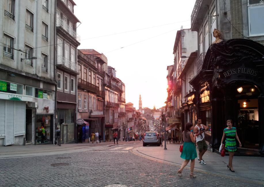 CESPU-PORTUGAL