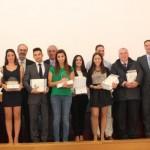 III Edición Premios PROCLINIC
