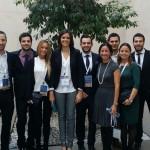 Congreso Nacional de la Sociedad Española de Cirugía Bucal (SECIB) 2014