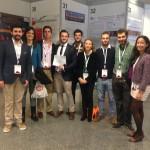 Congreso Nacional de la Sociedad Española de Cirugía Bucal 2015