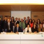 VI Congreso Universitario de Patología y Terapéutica Dental
